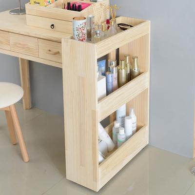 Shop/Mimimg/391_sm/item/012-4_thum_73779.jpg
