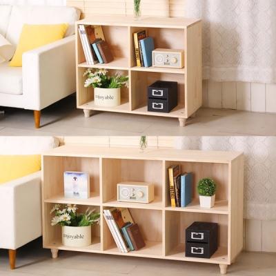 Shop/Mimimg/391_sm/item/042-1_thum_38502.jpg