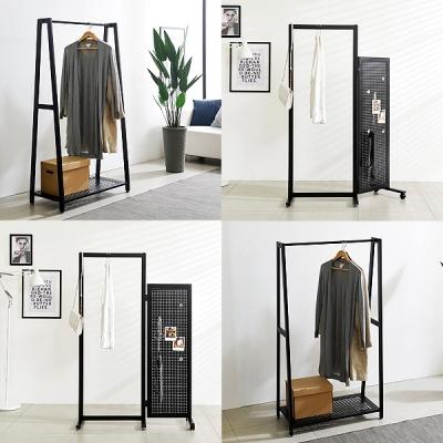 Shop/Mimimg/391_sm/item/20180305105818607480882900_thum_92692.jpg