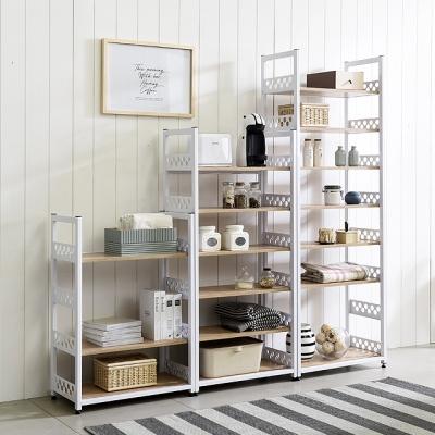 Shop/Mimimg/391_sm/item/20180402113423255159714213_thum_1377.jpg
