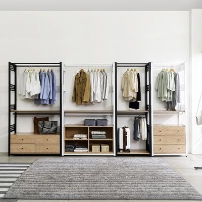 Shop/Mimimg/391_sm/item/20180409170258879517038120_thum_19124.jpg
