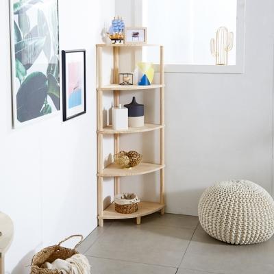 Shop/Mimimg/391_sm/item/20181204175412725803875690_thum_84753.jpg