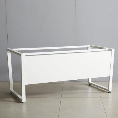 Shop/Mimimg/391_sm/item/20181205142855118148663966_thum_14480.jpg
