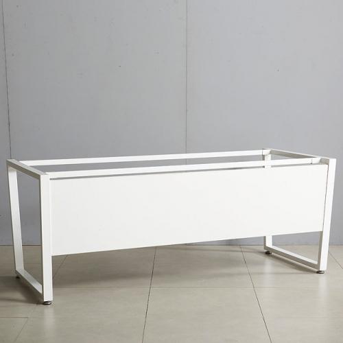 K54 1800 철제 책상 프레임 (KSK54-818)