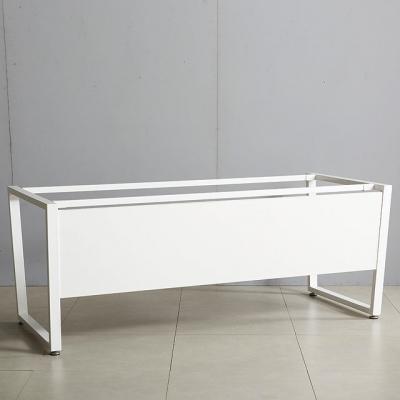 Shop/Mimimg/391_sm/item/20181205142950463813784719_thum_80949.jpg