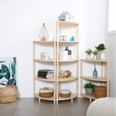 Shop/Mimimg/391_sm/item/20181205152754218182025524_thum_99197.jpg