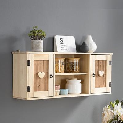 Shop/Mimimg/391_sm/item/20190724172245399638541462_thum_56773.jpg