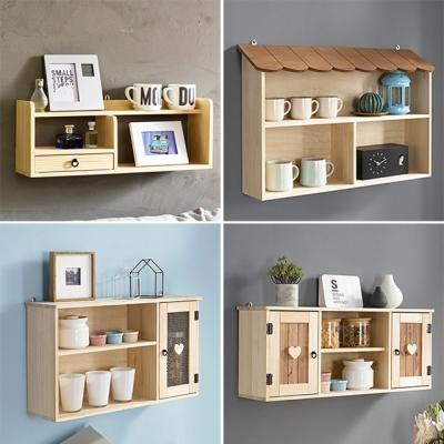 Shop/Mimimg/391_sm/item/20190725103637779701740993_thum_66900.jpg