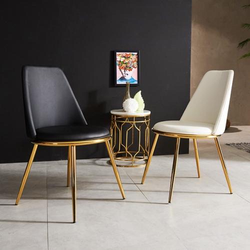 인테리어 의자 1+1 시리즈 (DEAL166)