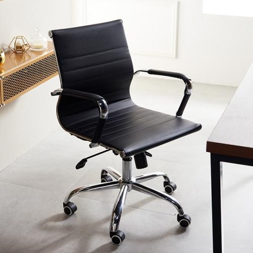 코모도 의자 A형