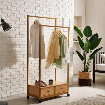 Shop/Mimimg/391_sm/item/20191031165028927544462354_thum_50184.jpg