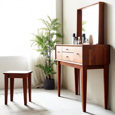 Shop/Mimimg/391_sm/item/20200317115711804432951566_thum_1666.jpg