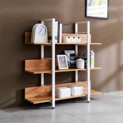 Shop/Mimimg/391_sm/item/20200420140914748648018110_thum_58487.jpg