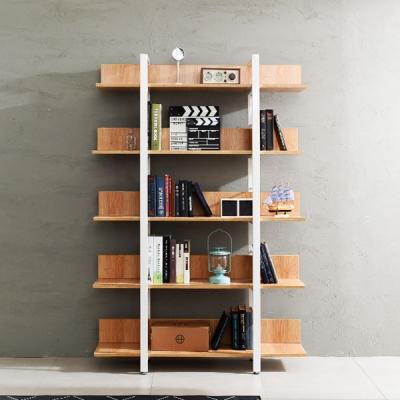 Shop/Mimimg/391_sm/item/20200420152519960855536954_thum_65612.jpg