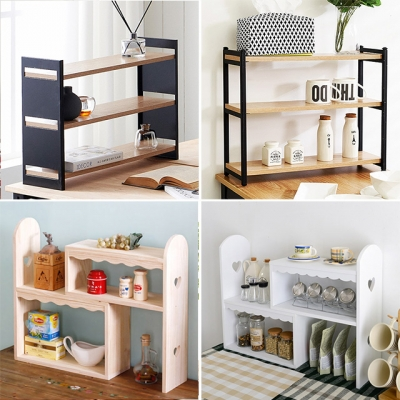 Shop/Mimimg/391_sm/item/20200601120622689997858461_thum_2210.jpg