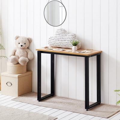 Shop/Mimimg/391_sm/item/20200611170941405325326650_thum_78714.jpg
