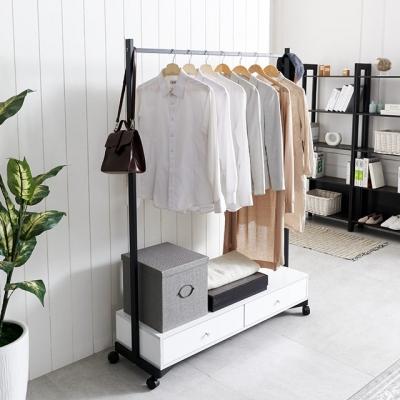 Shop/Mimimg/391_sm/item/20200828115349224429669837_thum_2249.jpg