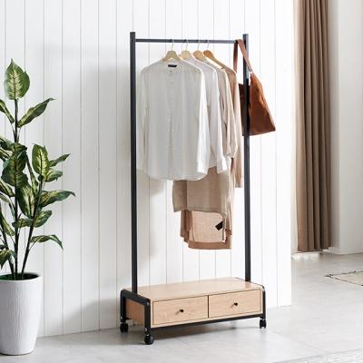 Shop/Mimimg/391_sm/item/20200828115630332607160928_thum_58664.jpg