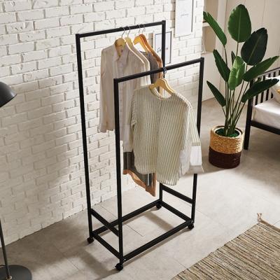 Shop/Mimimg/391_sm/item/20201012142401190527917911_thum_68285.jpg