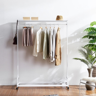 Shop/Mimimg/391_sm/item/20201109161818206464164285_thum_24798.jpg