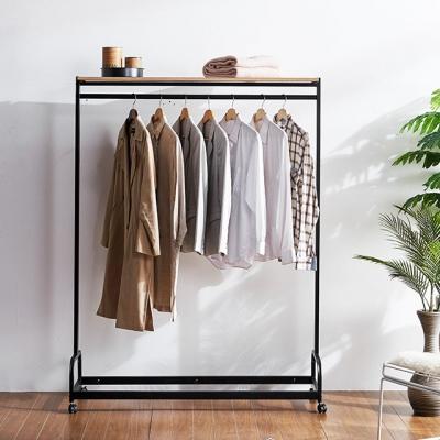 Shop/Mimimg/391_sm/item/20201109162442618505935837_thum_79224.jpg