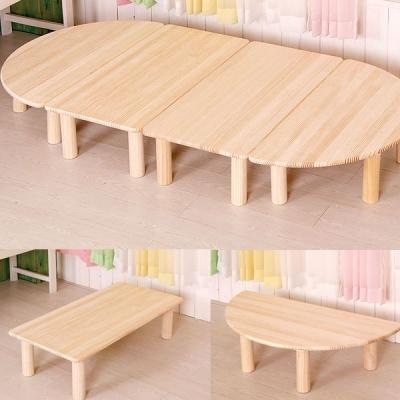 Shop/Mimimg/391_sm/item/8019_thum_12474.jpg