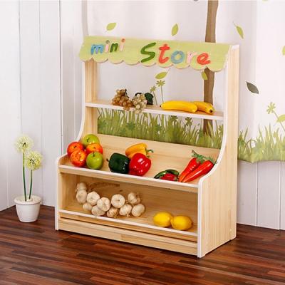 Shop/Mimimg/391_sm/item/8062_thum_20106.jpg