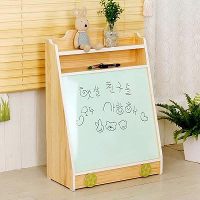 Shop/Mimimg/391_sm/item/8078_thum_60640.jpg