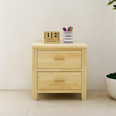 Shop/Mimimg/391_sm/item/hs8056-3_1_thum_41180.jpg