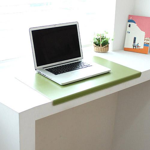 아리아라 데스크패드 SD 650 올리브 deskpad