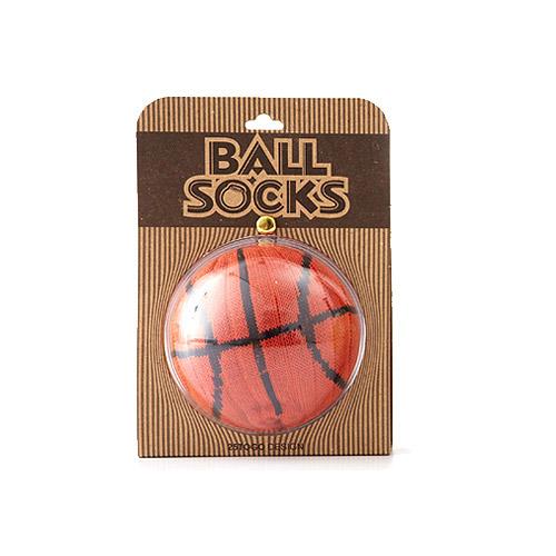 25TOGO BALL SOCKS 농구공 스포츠 디자인 양말