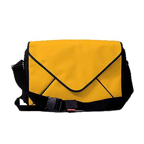 25TOGO Messaga 메시지 디자인 크로스백 가방