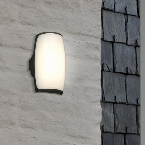 가든퍼퓸벽등 (LED내장,방수등)