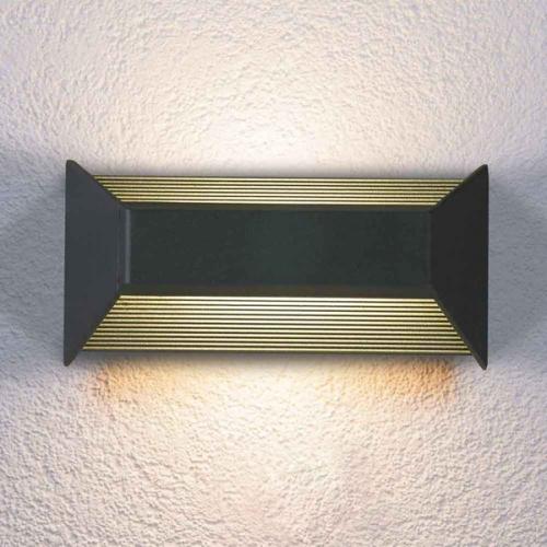 모카초코벽등 (LED내장,방수등)