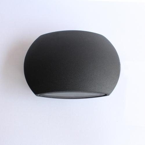 이브닝클러치벽등 (LED내장,방수등) 2size