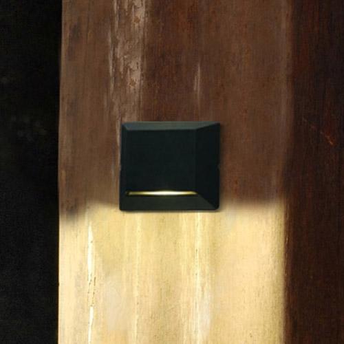 카프리 1등2등 벽등 (LED전구포함)