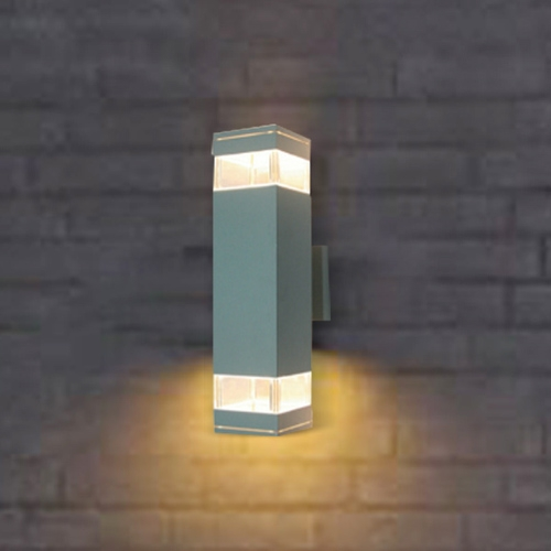 가디언 1등2등 벽등 (블랙,그레이)