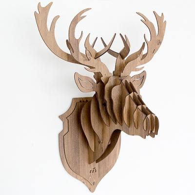 Shop/Mimimg/412_mo/item/Reindeer-hunting_500px_thum_95567.jpg