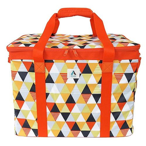 올브 캠핑 수납정리함 가방