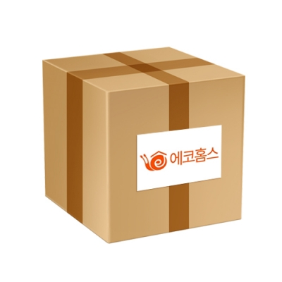 Shop/Mimimg/436_ec/item/ecohomes-box-main_thum_96057.jpg