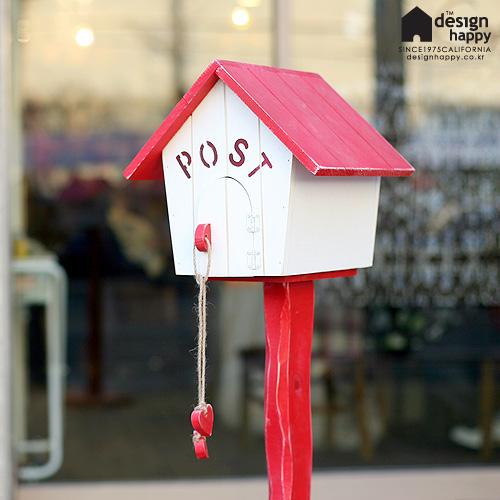 PostBox-대