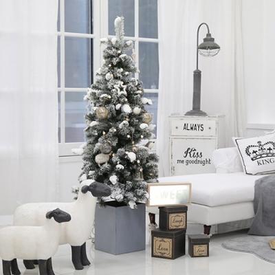 Shop/Mimimg/437_de/item/designhappy20151130-10_thum_31933.jpg