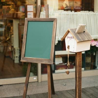 Shop/Mimimg/437_de/item/designhappy_1222_Blackboard-16_thum_11128.jpg