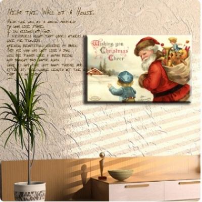 Shop/Mimimg/438_pa/item/1271170000001777_thum_45873.jpg