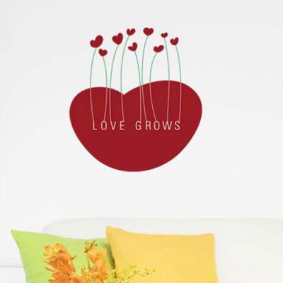 Shop/Mimimg/43_it/item/R-lovegrows-500_thum_35527.jpg