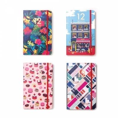 Shop/Mimimg/442_ha/item/101286_thum_49170.jpg