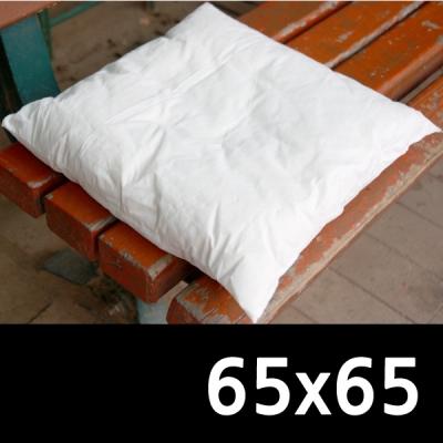 Shop/Mimimg/442_ha/item/84763_thum_86330.jpg