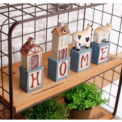 Shop/Mimimg/442_ha/item/92958_thum_68822.jpg