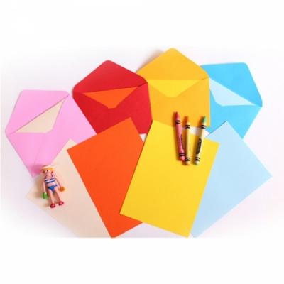 Shop/Mimimg/442_ha/item/97751_thum_98307.jpg