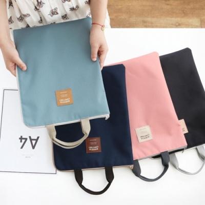 Shop/Mimimg/442_ha/item/98567_thum_91508.jpg